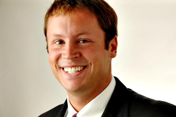 Illinois Certified General Real Estate Appraiser Daniel Wilkins