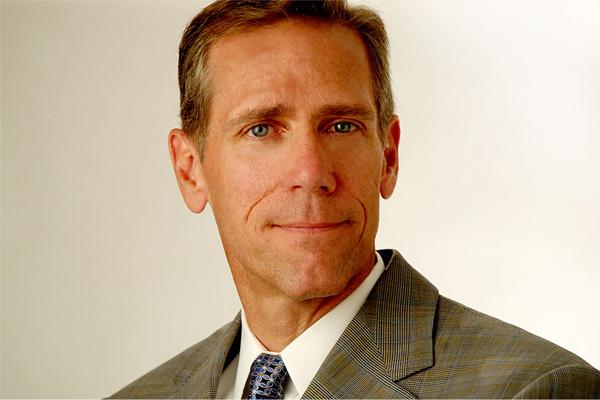 Stephen C. Lauenstein, MAI, ASA