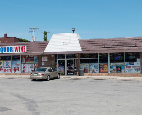 6717 W Lincoln Ave., West Allis, WI