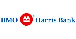 BMO-Harris