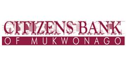 Citizens-Bank-of-Mukwonago