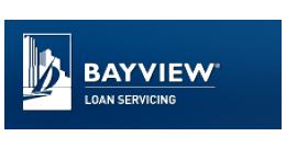 bayview-loan-servicing