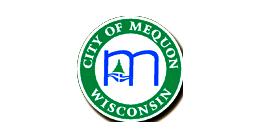 city-of-mequon