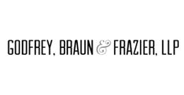 godfrey-braun-and-frazier-llp