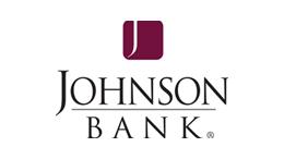 johnson-bank