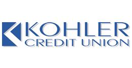 kohler-credit-union