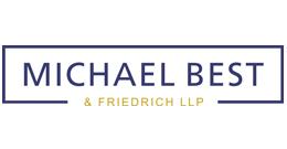 micheal-best-and-friedrich-llp