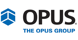 the-opus-group