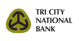 tri-city-national-bank