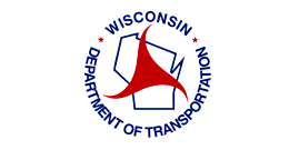 wisconsin-speartment-of-transportation