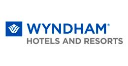 wyndham-hotel-and-resorts