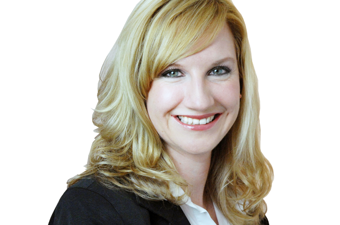 Office Manager of Lauenstein & Associates in Wisconsin, Mary Miller