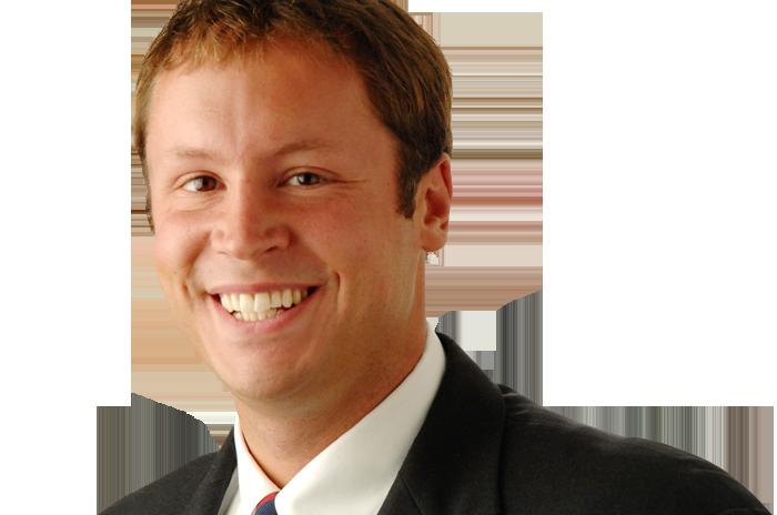 Wisconsin Certified General-real-estate Appraiser Daniel Wilkins