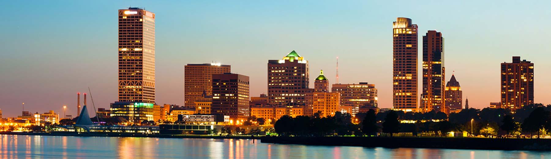 cityscape-lauenstein-associates-commercial-appraisal